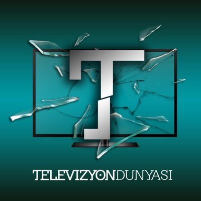 @TvDunyasii
