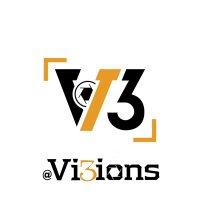 Vi3ions LLC 📸