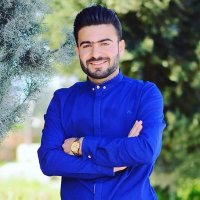 Chalak Hamad