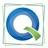 Stichting Q-uestion