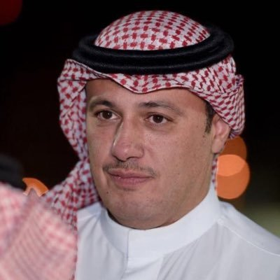 @Talal_Alshaikh