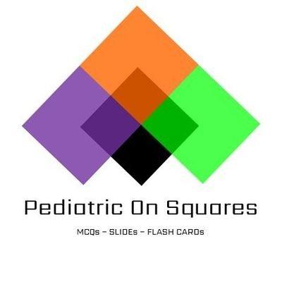 Pediatric on Squares