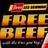 freebeef