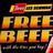 freebeef