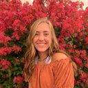 Eve Smith - @evemsmith4 - Twitter