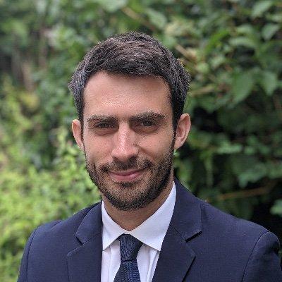 Matthieu Philippot (@PhilippotMatth2) Twitter profile photo