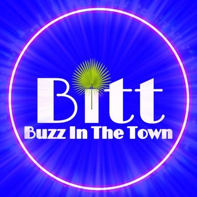 🎬Buzz In The Town 📽️🎞️📺