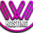 WeHost