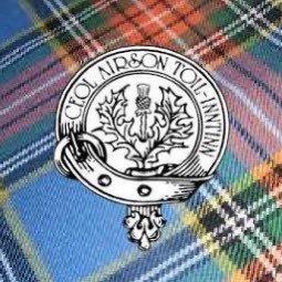 Clan MacBeth PB