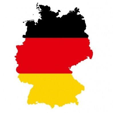 German Learning Bot