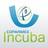 Coparmex Incuba