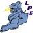 LPEAntal's avatar