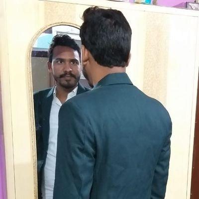 Qumar (@mohdQumar2) Twitter profile photo