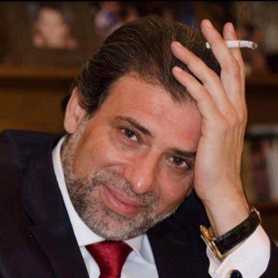 @KhaledYoussef