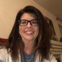 Wendy Garrett - @WendyGa31565769 - Twitter