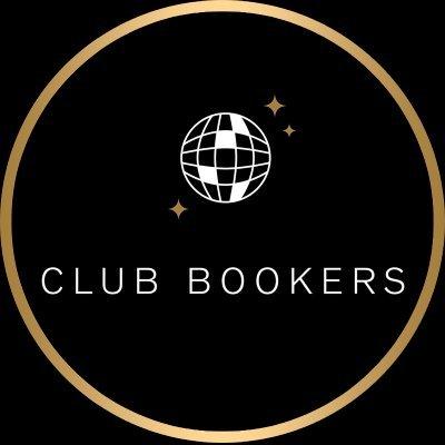 Club Bookers - VIP Night Clubs