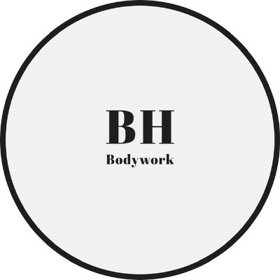 BH Bodywork LLC