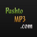 @PashtoMusic