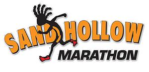 RaceThread.com Sand Hollow Marathon