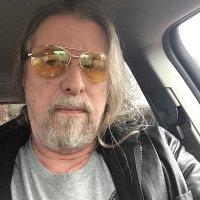 Bob Eggleton (@BobEggleton1 )