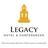 Legacy Hotel at SBTS