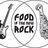 FoodisnewRock