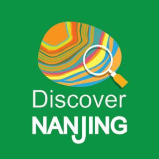 @DiscoverNanjing