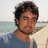 Tom Samari's Twitter avatar