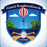 Ranelagh Gaels GAA