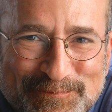 Jay Jochnowitz on Muck Rack