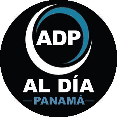 aldiapanama