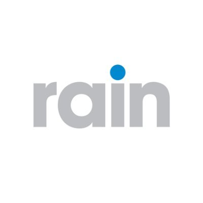 @rainSouthAfrica