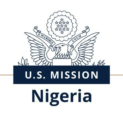 U.S. Mission Job Recruitment 2021, Careers & Job Vacancies (6 Positions)