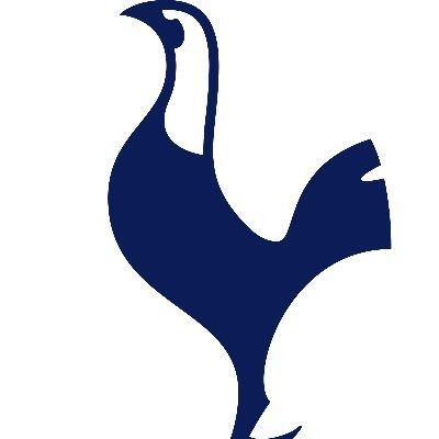Spursporn Spursporn Twitter