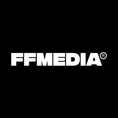 @FFMedia_FFMedia