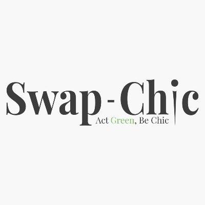 swap_chic
