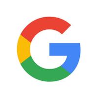 google fr com
