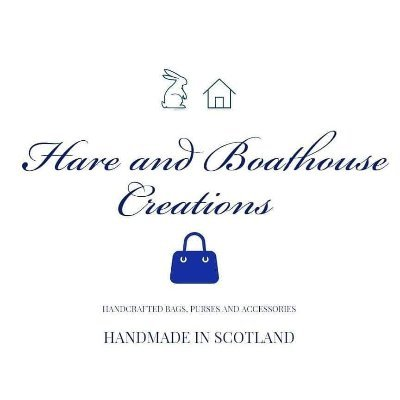 Julie Townson Artist/Hare and Boathouse Creations (@HareBoathouse )