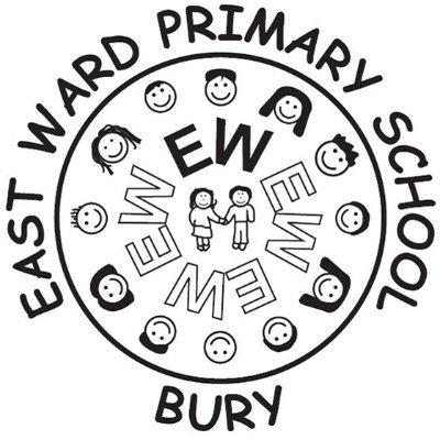 East Ward Primary School