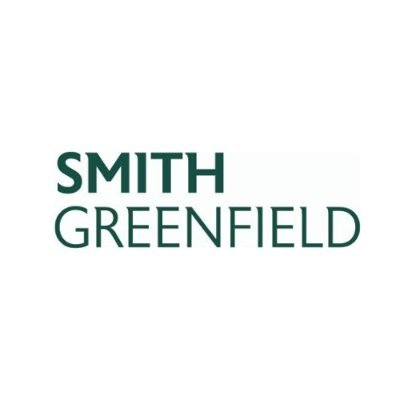 Smith Greenfield