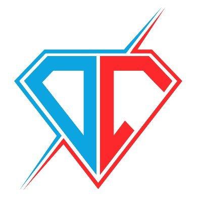 Diamond Coatings Ltd