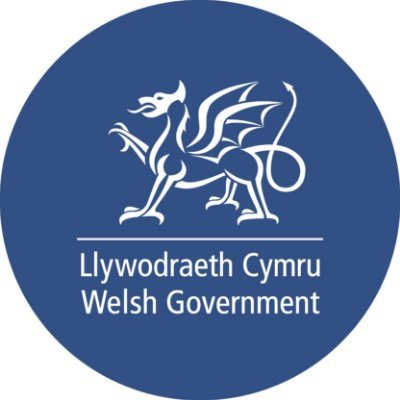 Welsh Government Health and Social Care