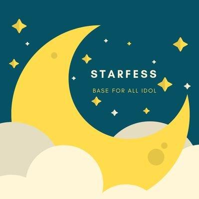starfess