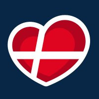 VisitDenmark @GoVisitDenmark Profile Image