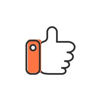 GoodShape1 (@good_shape1) Twitter profile photo