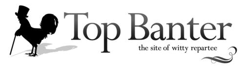 top_banter_logo.png