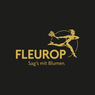 @Fleurop_Presse