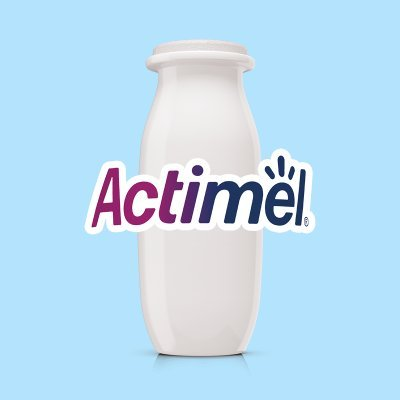 @Actimel_Italia