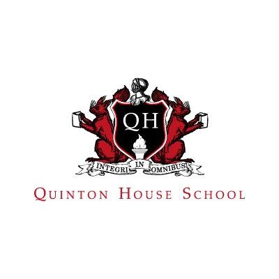 @QuintonHseSch