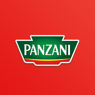 @Panzani